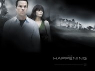 The Happening / Movies