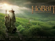 Download The Hobbit An Unexpected Journey / Movies