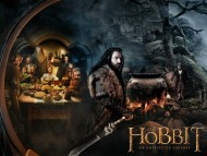 HQ The Hobbit An Unexpected Journey  / Movies