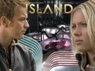 The Island / Movies