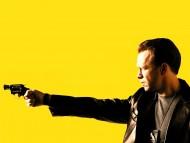 The Kill Point / Movies