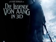 The Last Airbender / Movies