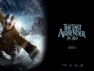 Avatar / The Last Airbender