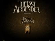 Earth Kingdom / The Last Airbender