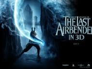 Air / The Last Airbender