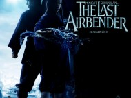 Water / The Last Airbender