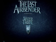 Water Tribe / The Last Airbender