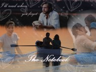 The Notebook / Movies