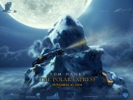 The Polar Express / Movies
