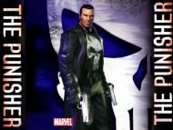 The Punisher / Movies