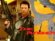 The Punisher / Movies