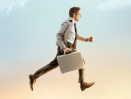 The Secret Life of Walter Mitty / Movies