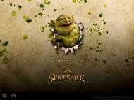 The Spiderwick Chronicles / Movies