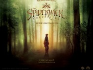 The Spiderwick Chronicles / Movies