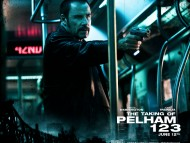 The Taking of Pelham 1 2 3 / HQ Movies