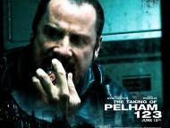 The Taking of Pelham 1 2 3 / Movies