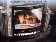 The Truman Show / Movies