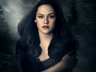 Bella / The Twilight Saga Eclipse