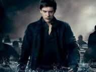 red eyes / The Twilight Saga Eclipse