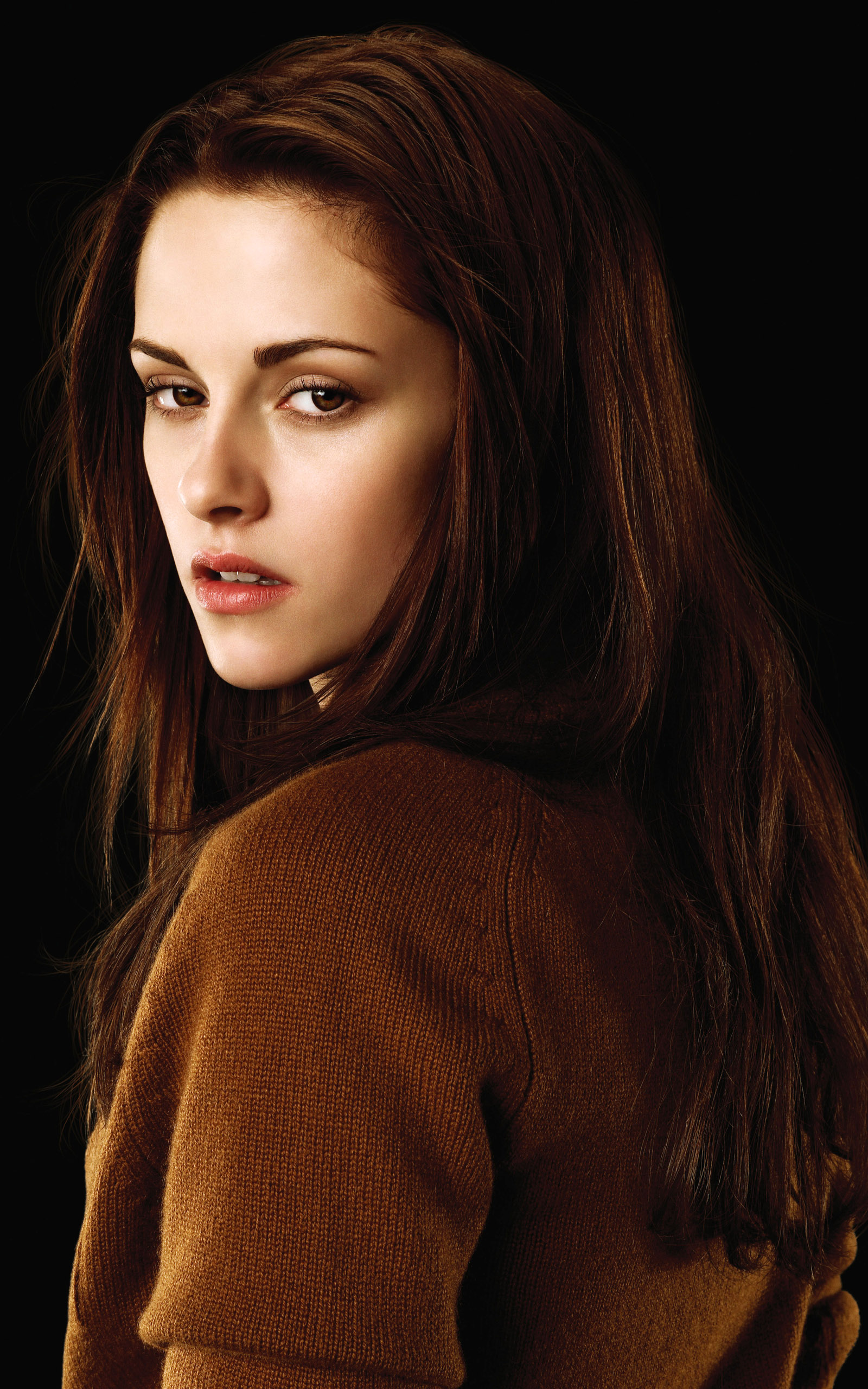 Twilight saga new moon wallpaper free download wallpaper directory free download high quality the twilight saga new moon wallpaper voltagebd Image collections