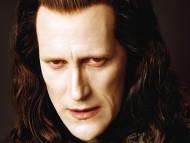 The Twilight Saga New Moon / Movies
