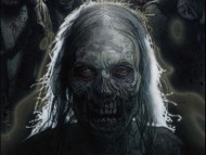 The Walking Dead / Movies