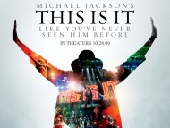 This Is It / Movies