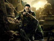 Thor The Dark World / HQ Movies