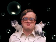 Trailer Park Boys / Movies