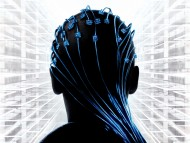 Download Transcendence / Movies