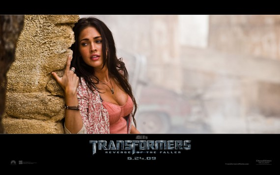transformers revenge of the fallen wallpapers. wallpaper transformers revenge