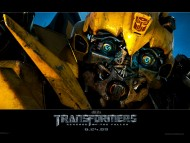 Transformers 2 Revenge Of The Fallen / HQ Movies