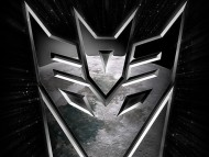 posters / Transformers 3: Dark of the Moon