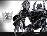 Transformers / Movies