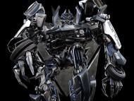 Transformers / HQ Movies