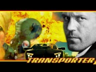 Transporter 2 / Movies