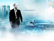 Transporter 3 / Movies