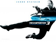 Transporter 3 / HQ Movies
