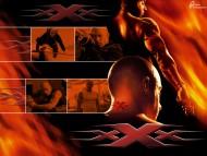 Tripple X / Movies