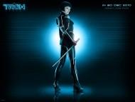 TRON: Legacy / Movies