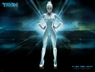 TRON: Legacy / High quality Movies
