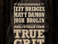 True Grit / Movies