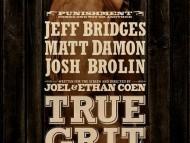 True Grit / Movies