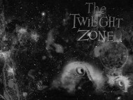 Twilight Zone / Movies
