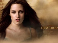 Bella New moon / Twilight