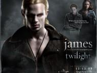 Twilight / Movies