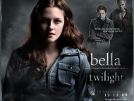 Twilight / Movies