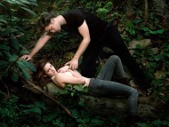 Edward & Bella / Twilight