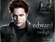 Twilight / HQ Movies