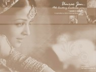 Umrao Jaan / Movies